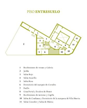 Cuaderno de Salas en español - Museo Cerralbo_Página_05