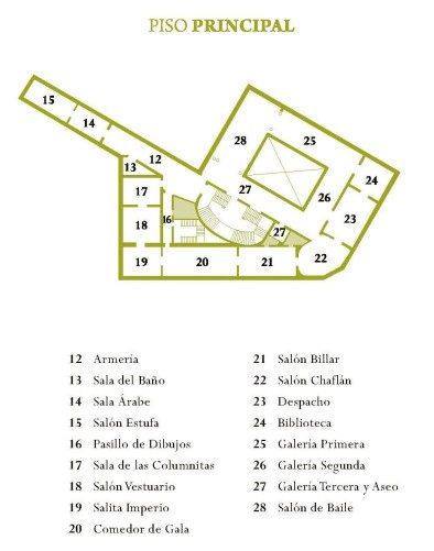 Cuaderno de Salas en español - Museo Cerralbo_Página_18