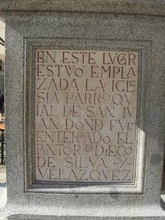 Foto: Monumenta Madrid
